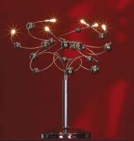 Настольная лампа PROMO LSQ-5404-06