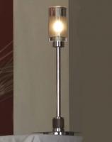 Настольная лампа PROMO LSQ-5604-01