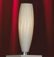 Настольная лампа LUSSOLE S.R.L LSQ-6304-01