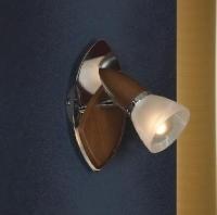 Настенный светильник PROMO LSQ-6401-01