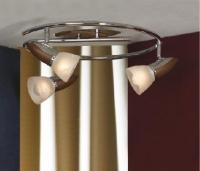 Настенный светильник PROMO LSQ-6401-03