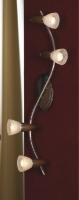 Настенно-потолочный светильник PROMO LSQ-6409-04