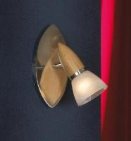 Настенный светильник PROMO LSQ-6411-01