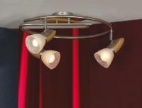 Настенный светильник PROMO LSQ-6411-03