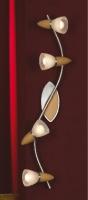 Настенно-потолочный светильник PROMO LSQ-6419-04