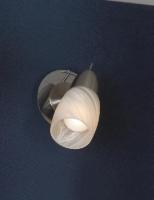 Настенный светильник PROMO 2 LSQ-6901-01