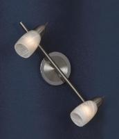 Настенный светильник PROMO 2 LSQ-6901-02