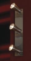 Настенный светильник PROMO LSQ-7901-03