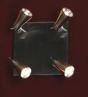 Настенный светильник PROMO LSQ-7901-04