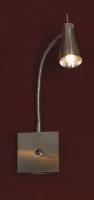 Настенный светильник PROMO LSQ-7911-01
