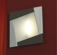 Настенно-потолочный светильник PROMO LSQ-8002-01