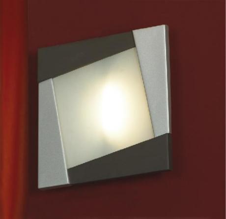 Настенно-потолочный светильник PROMO LSQ-8002-01 фото