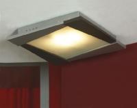 Настенно-потолочный светильник PROMO LSQ-8002-02