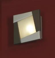 Настенно-потолочный светильник PROMO LSQ-8012-01