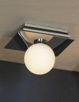 Настенный светильник PROMO LSQ-8901-01