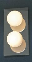 Настенный светильник PROMO LSQ-8901-02