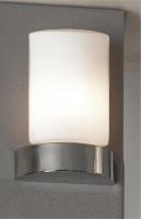 Настенный светильник PROMO LSQ-9101-01