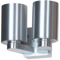 Настенный светильник LUSSOLE S.R.L LSQ-9531-02