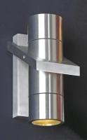 Настенный светильник LUSSOLE S.R.L LSQ-9591-02