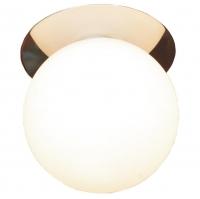 Встраиваемый светильник PROMO LSQ-9700-01