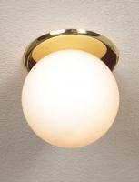 Встраиваемый светильник PROMO LSQ-9790-01
