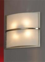 Настенно-потолочный светильник PROMO LSQ-9902-04