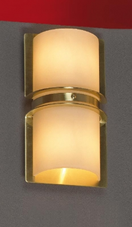 Настенно-потолочный светильник PROMO LSQ-9992-02 фото
