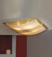 Настенно-потолочный светильник PROMO LSQ-9992-04