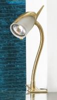 Настольная лампа PROMO LST-3904-01