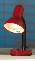 Настольная лампа PROMO LST-4134-01