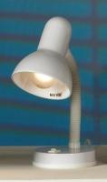 Настольная лампа PROMO LST-4154-01