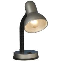 Настольная лампа PROMO LST-4164-01