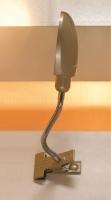 Настольная лампа PROMO 2 LST-4274-01