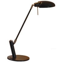Настольная лампа PROMO 2 LST-4314-01