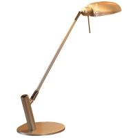 Настольная лампа PROMO 2 LST-4364-01