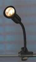 Настольная лампа PROMO LST-4514-01