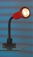 Настольная лампа PROMO LST-4534-01