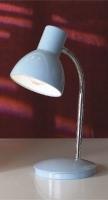 Настольная лампа PROMO LST-4824-01