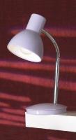 Настольная лампа PROMO LST-4834-01