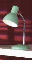 Настольная лампа PROMO LST-4844-01