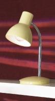 Настольная лампа PROMO LST-4884-01