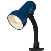 Настольная лампа PROMO LST-4924-01