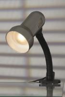 Настольная лампа PROMO LST-4964-01