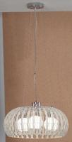 Подвесной светильник PROMO 2 LSX-4103-03