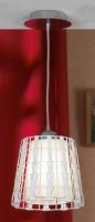 Подвесной светильник PROMO 2 LSX-4106-01