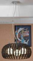 Подвесной светильник PROMO 2 LSX-4173-03