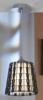 Подвесной светильник PROMO 2 LSX-4176-01