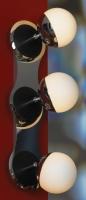 Подсветка спот PROMO LSX-4901-03