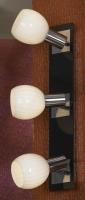 Настенный светильник PROMO LSX-5501-03