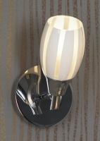 Настенный светильник PROMO 2 LSX-6701-01